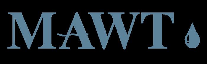 MAWT Logo